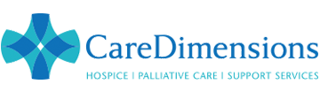 Care-Dimensions-logo1-2