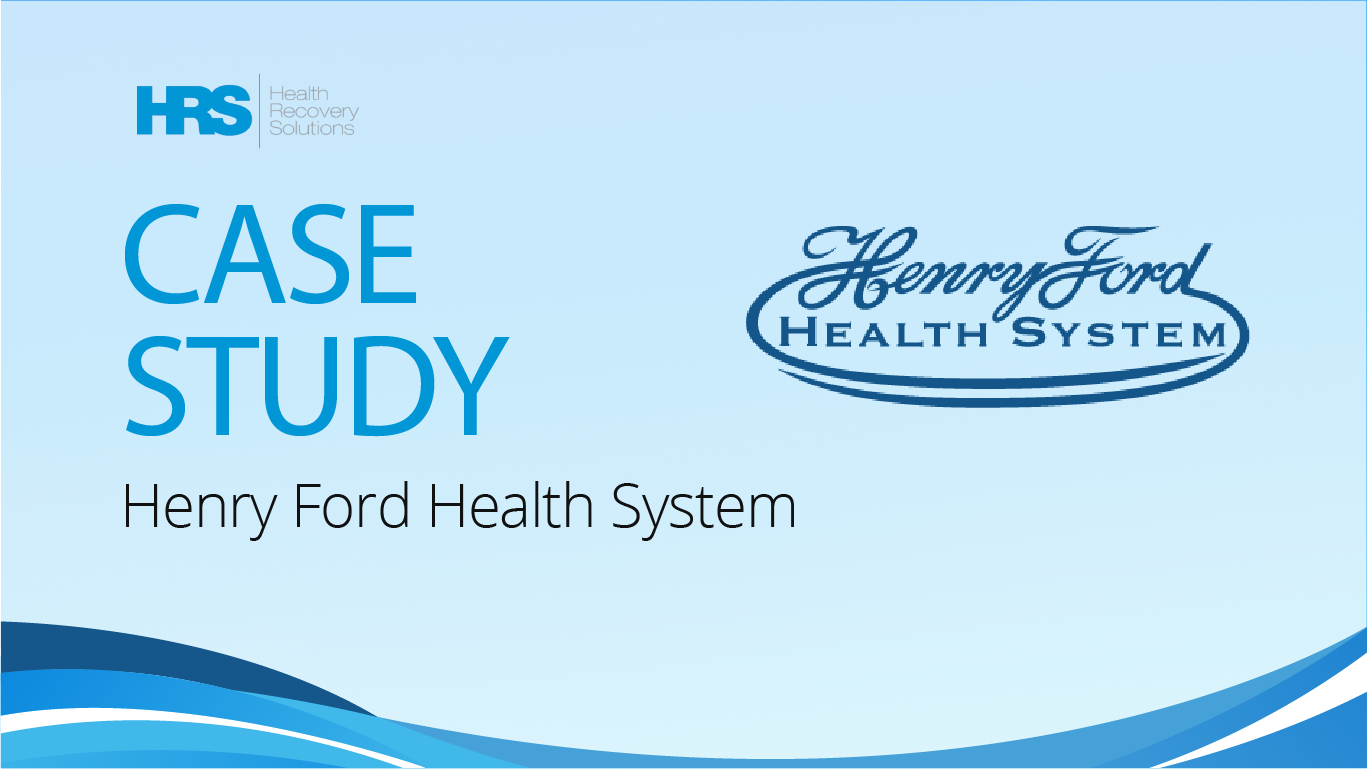 HFHS Case Study Thumbnail