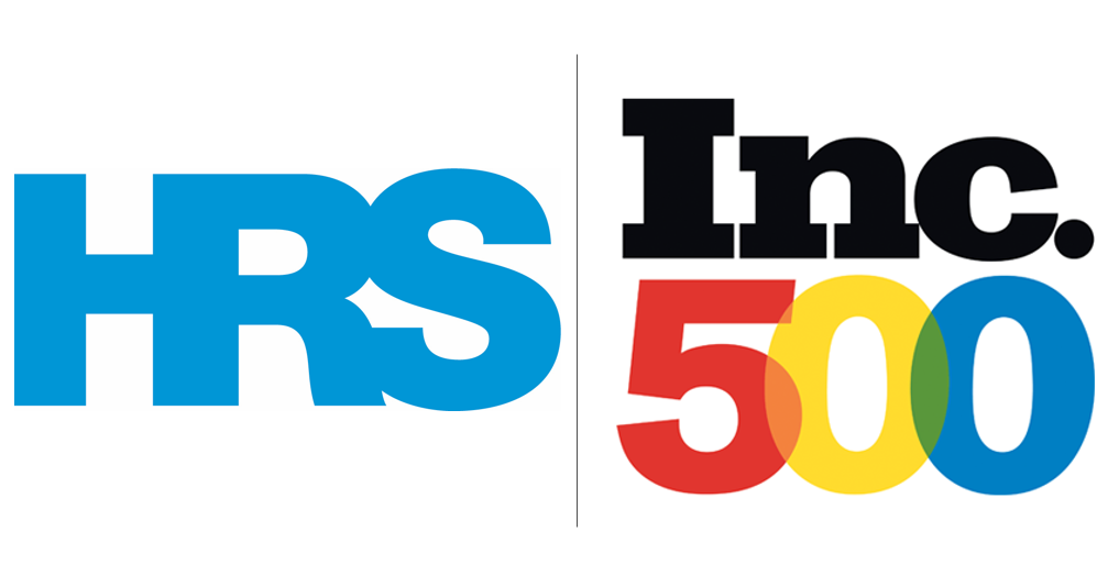 HRS-Inc 500 NEW