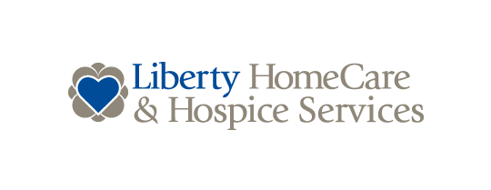 Liberty Home Care and Hospice Services Icon