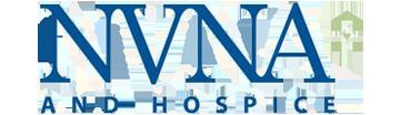 NVNA_logo1