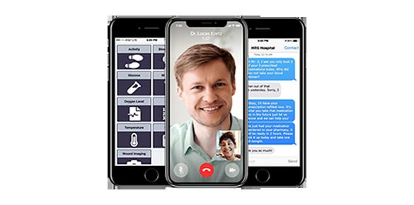 PatientConnect-Mobile-sm1