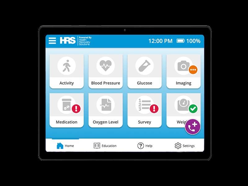 PatientConnect-Core-product