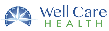 WellCare-Home-Health-logo1