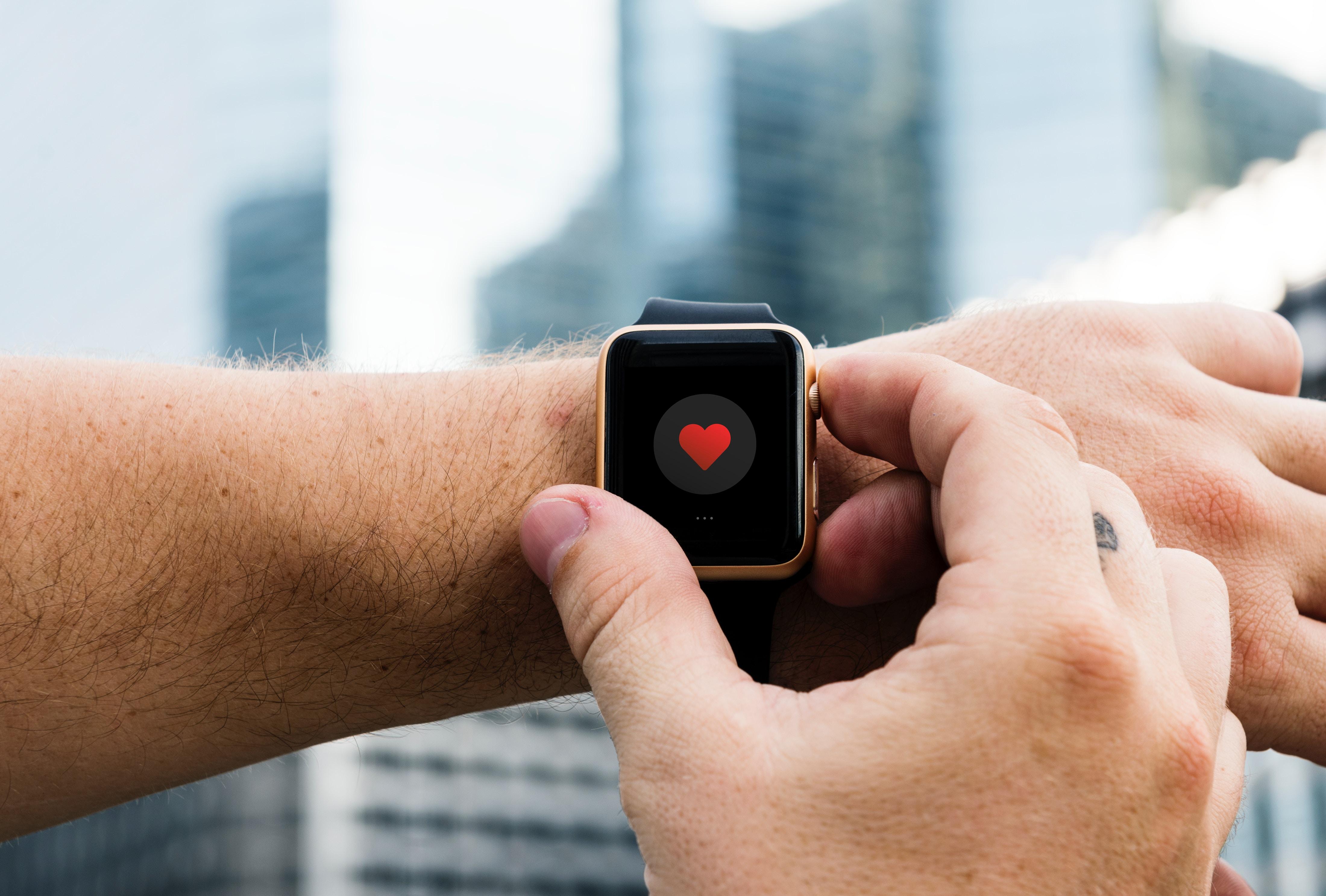 heart failure telehealth